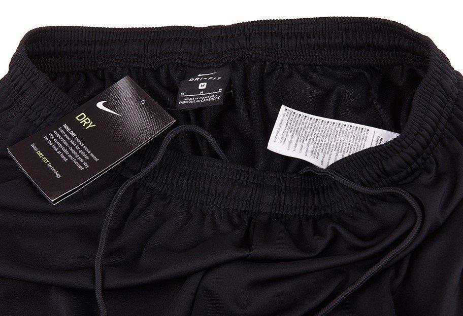 82a6b8a14 Pánske tepláky Nike DRY Ultimate čierne